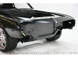 Picture of '69 Camaro - 3FNJ