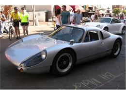 Picture of Classic '65 904 Offered by Beverly Hills Motor Cars - 3M3Y