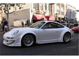 Picture of 2001 911 located in California Offered by Beverly Hills Motor Cars - 3M40