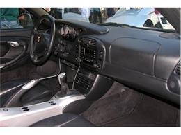 Picture of 2001 911 - 3M40