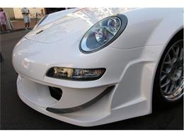 Picture of 2001 Porsche 911 located in California Auction Vehicle - 3M40