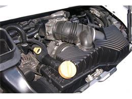 Picture of 2001 Porsche 911 located in California - 3M40