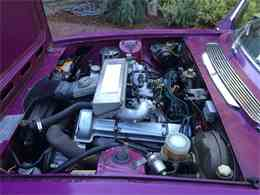 Picture of '73 Triumph Stag - $24,500.00 - 42JF