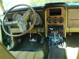 Picture of '73 Ford Mustang Offered by a Private Seller - 4A3A