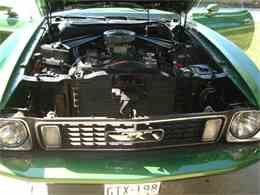 Picture of '73 Mustang - 4A3A