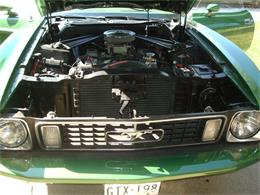 Picture of Classic 1973 Ford Mustang located in Texas - $10,500.00 - 4A3A