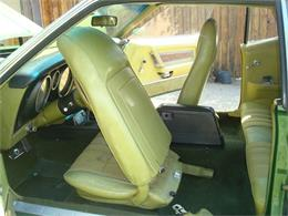 Picture of Classic 1973 Mustang located in Carrollton Texas - $10,500.00 Offered by a Private Seller - 4A3A