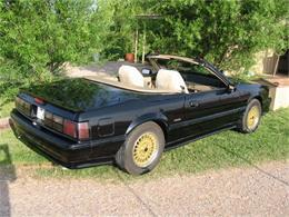 Picture of 1988 Ford Mustang Offered by a Private Seller - 4EMQ