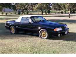 Picture of '88 Mustang - 4EMQ