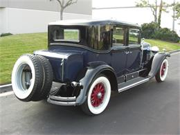 Picture of Classic '29 Sedan - $79,900.00 - 4HEP
