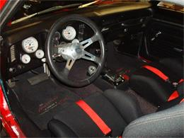 Picture of 1969 Camaro located in North Carolina - $45,000.00 Offered by East Coast Classic Cars - 4N0U