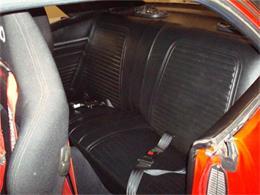 Picture of '69 Camaro - 4N0U