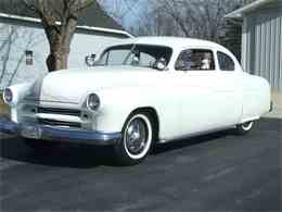 Picture of '51 Coupe - 4RU8