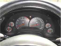 Picture of '02 Corvette - 50MM