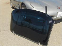 Picture of 2002 Corvette located in Spring Valley California - $16,850.00 Offered by Affordable VIP Classics - 50MM