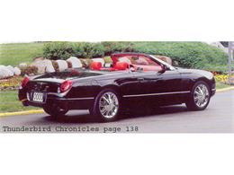 Picture of 1999 Concept - $195,000.00 Offered by Vintage Motors Sarasota - 5BM2
