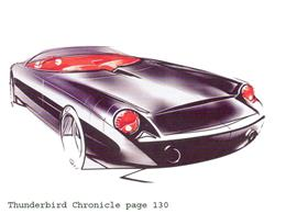 Picture of 1999 Concept located in Florida Offered by Vintage Motors Sarasota - 5BM2