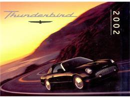 Picture of '99 Concept - $195,000.00 Offered by Vintage Motors Sarasota - 5BM2