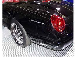 Picture of 1999 Concept Offered by Vintage Motors Sarasota - 5BM2