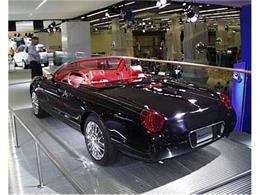 Picture of '99 Concept Offered by Vintage Motors Sarasota - 5BM2