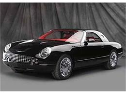 Picture of '99 Concept located in Sarasota Florida - $195,000.00 Offered by Vintage Motors Sarasota - 5BM2