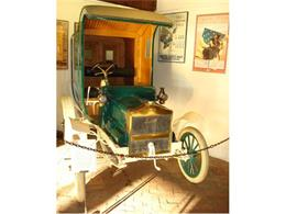 Picture of Classic 1905 Model G located in Sarasota Florida - $28,500.00 Offered by Vintage Motors Sarasota - 5BV1