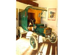 Picture of Classic '05 Model G - $28,500.00 - 5BV1