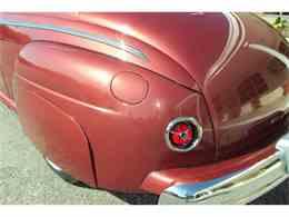 Picture of '47 Custom - 5BVI