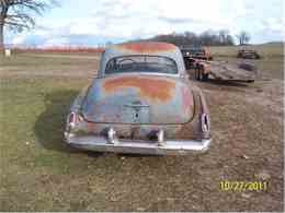Picture of '50 Business Coupe - 5MGU