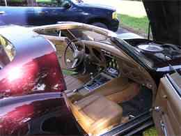 Picture of Classic '69 Chevrolet Corvette located in richmond Virginia - 5MKF