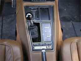 Picture of 1969 Corvette located in richmond Virginia - $19,000.00 - 5MKF