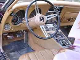 Picture of Classic '69 Chevrolet Corvette located in Virginia - $19,000.00 - 5MKF