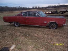 Picture of Classic 1968 Sport Fury - $2,500.00 - 5TZZ