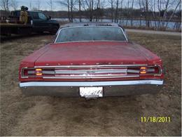 Picture of Classic 1968 Sport Fury located in Parkers Prairie Minnesota - 5TZZ