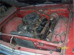 Picture of 1968 Sport Fury Offered by Dan's Old Cars - 5TZZ