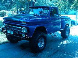 Picture of '66 Chevrolet C/K 10 located in Independence Missouri - $17,000.00 Offered by a Private Seller - 6399