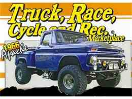 Picture of '66 C/K 10 - 6399