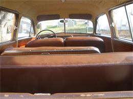 Picture of '51 Woody Wagon - 687X