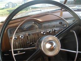 Picture of Classic '51 Mercury Woody Wagon Offered by a Private Seller - 687X