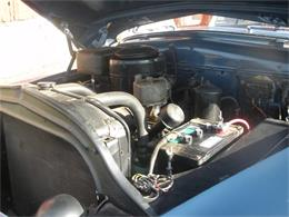 Picture of Classic '51 Mercury Woody Wagon located in Glen Rock Pennsylvania - $80,000.00 - 687X