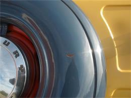 Picture of Classic '51 Mercury Woody Wagon located in Glen Rock Pennsylvania - 687X
