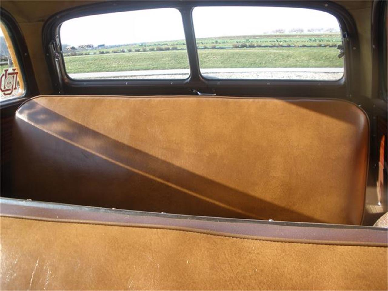 Large Picture of '51 Mercury Woody Wagon - $80,000.00 - 687X
