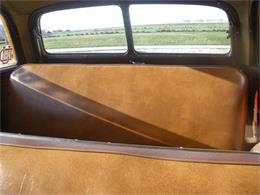 Picture of 1951 Woody Wagon located in Glen Rock Pennsylvania - $80,000.00 - 687X