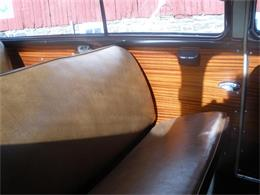 Picture of 1951 Woody Wagon located in Pennsylvania - $80,000.00 - 687X