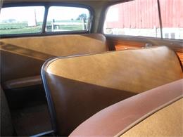 Picture of '51 Woody Wagon located in Pennsylvania - 687X