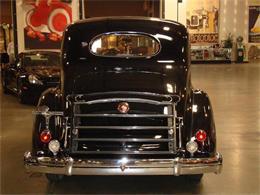 Picture of '36 Twelve - 6DGA
