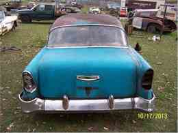 Picture of '56 2-Dr Sedan Offered by Dan's Old Cars - SGJ