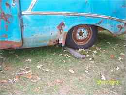 Picture of 1956 2-Dr Sedan - $1,500.00 Offered by Dan's Old Cars - SGJ