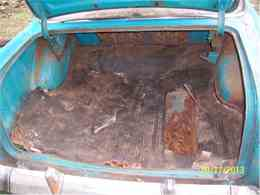 Picture of Classic '56 Chevrolet 2-Dr Sedan Offered by Dan's Old Cars - SGJ