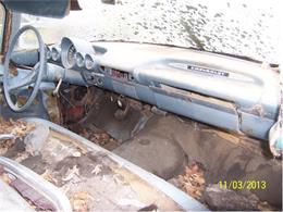 Picture of '59 Chevrolet Biscayne located in Minnesota - $2,000.00 Offered by Dan's Old Cars - SGN